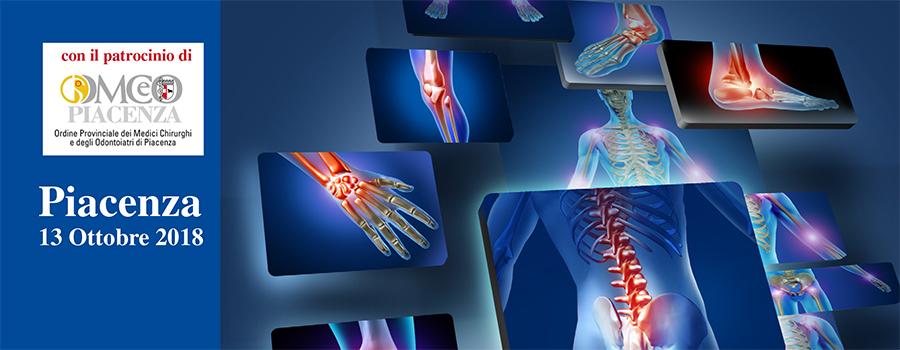 Reumatologia nella pratica clinica