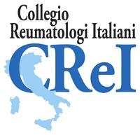 Logo CReI_2015-TR cmyk